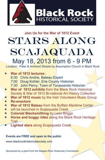 Stars-Along-Scajaquada-Buffalo-NY-2-thumb-640x970-39112