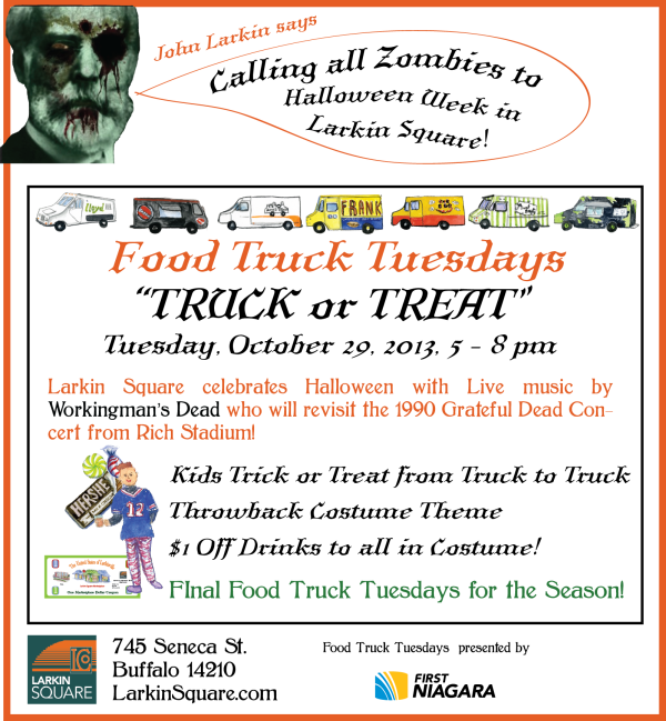 Truck-or-Treat2