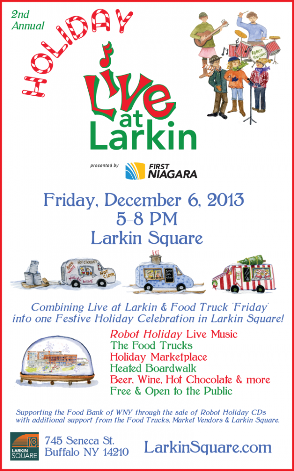 Holiday-live-at-Larkin-poster-2013-640x1024
